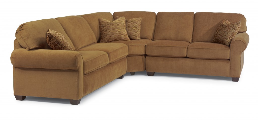 Flexsteel thornton sofa price for Affordable furniture 45