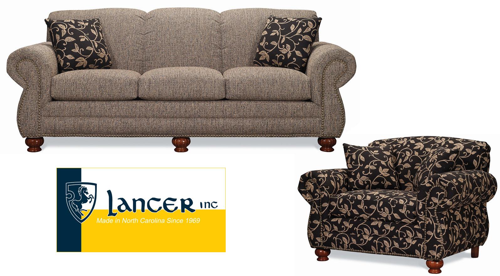 Lancer 3200 Jasen S Fine Furniture Since 1951
