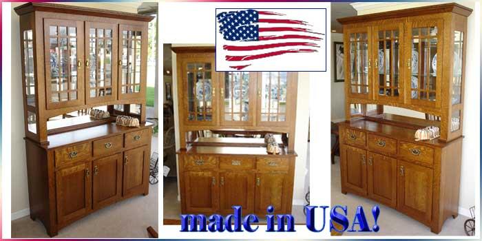Amish Dining Jasens Furniture