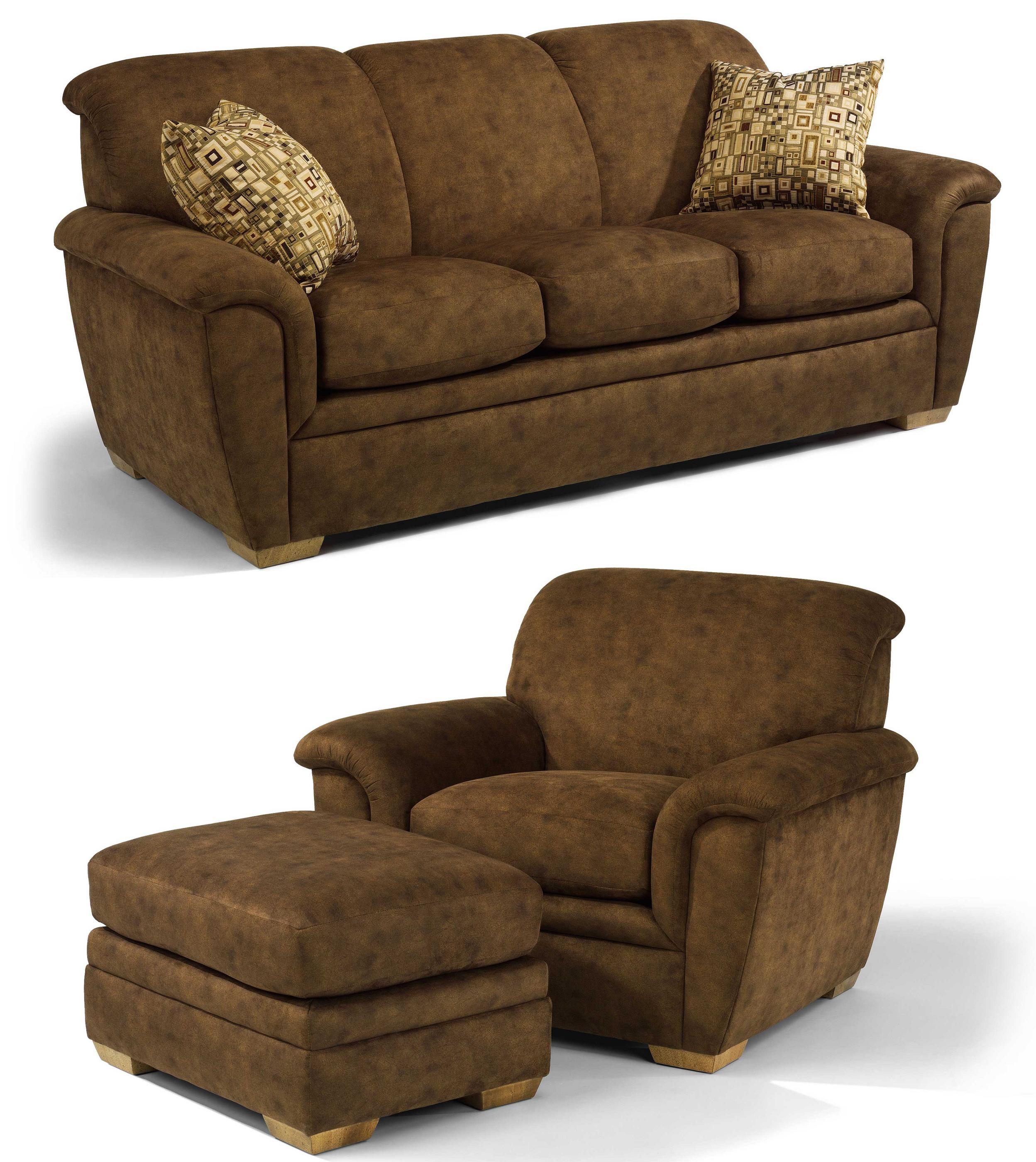 Jasen's Furniture Your Flexsteel Dealers In Michigan