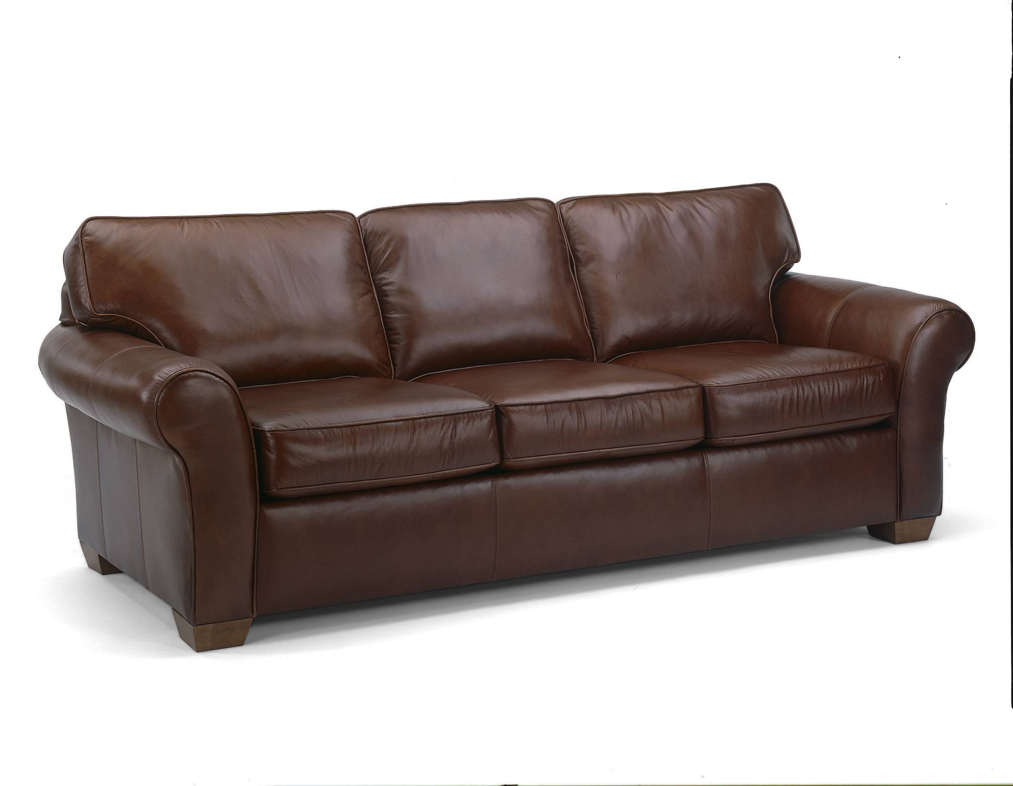 Flexsteel Archives Jasens Fine Furniture Since - Flexsteel sofa leather