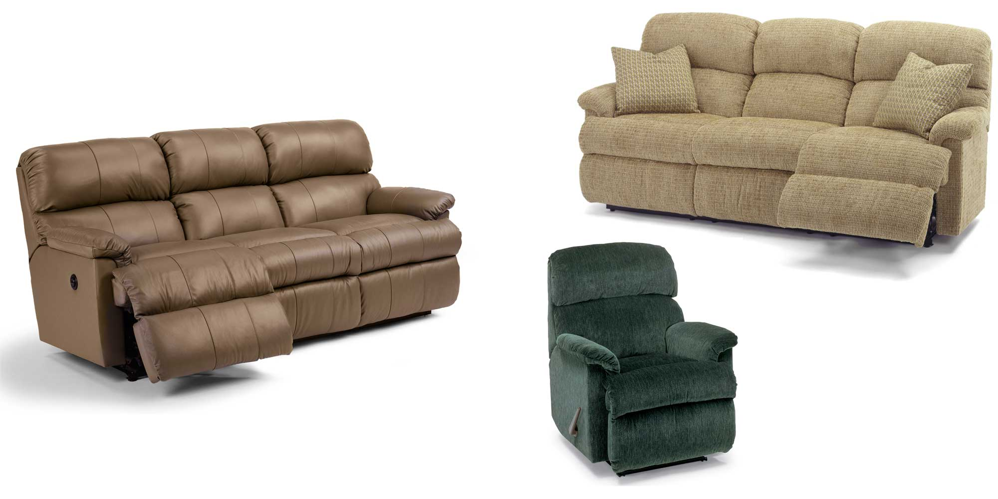 com opens business in irving best furniture chicago park