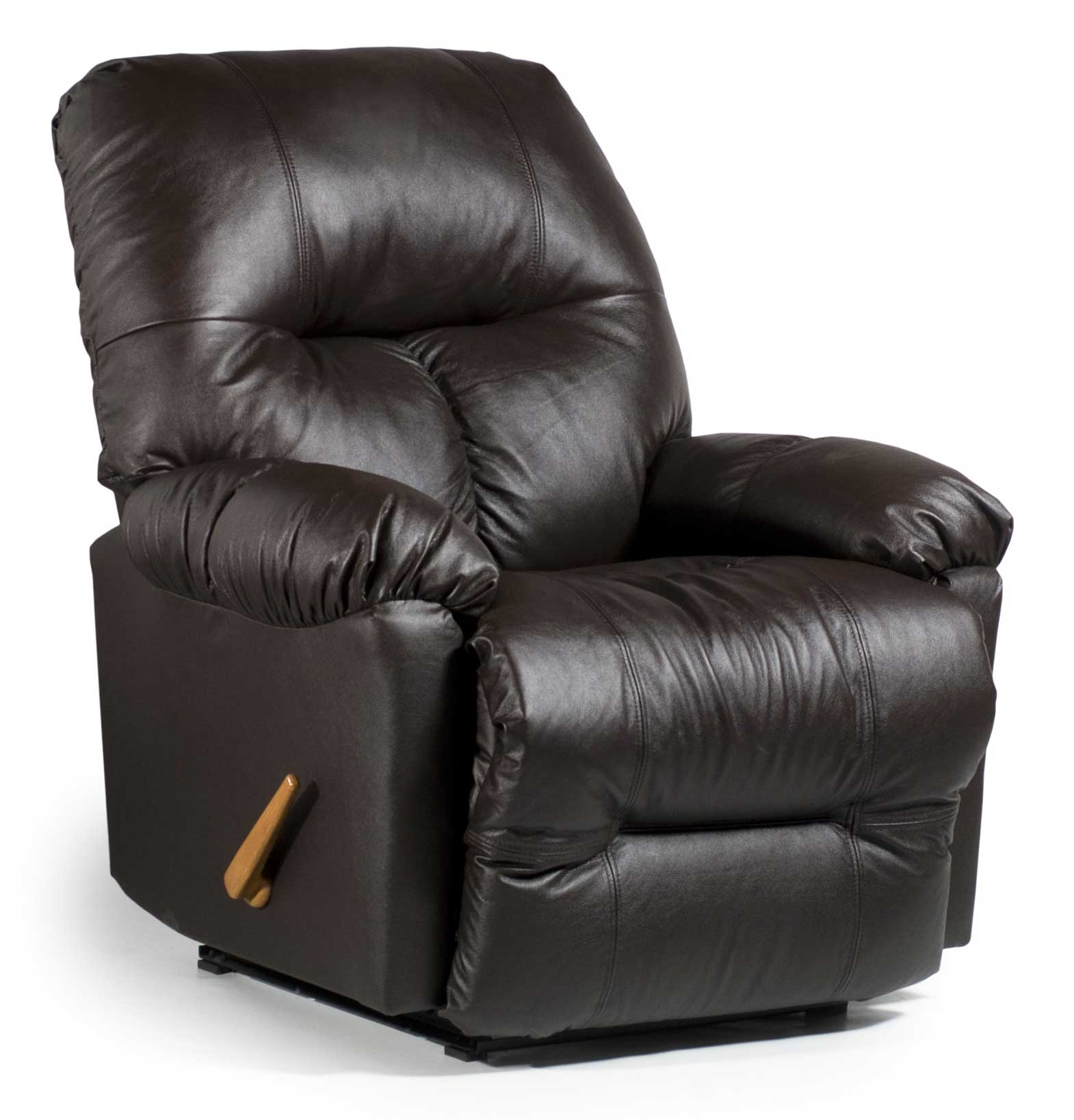 Reclining Jasen 39 S Fine Furniture Since 1951