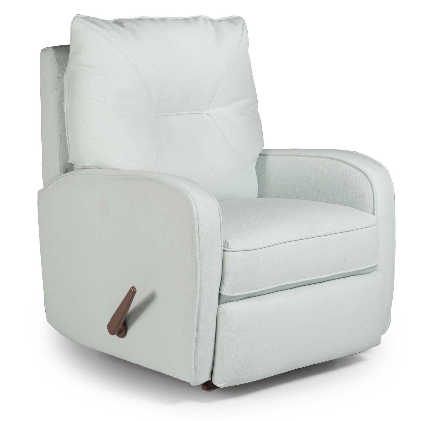 height furnishings petite home item trim best products swivel width f petiteswivel threshold glider recliner recliners