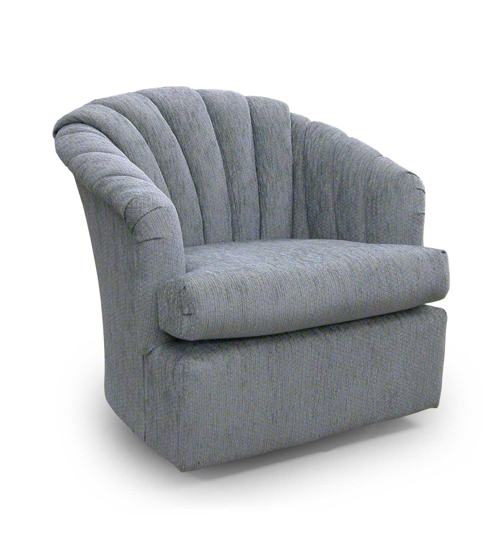 Fresh Gliders & Accent Chairs - Jasen's Fine Furniture- Since 1951 ZF48