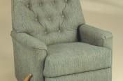 Best Mexi Recliner Chair