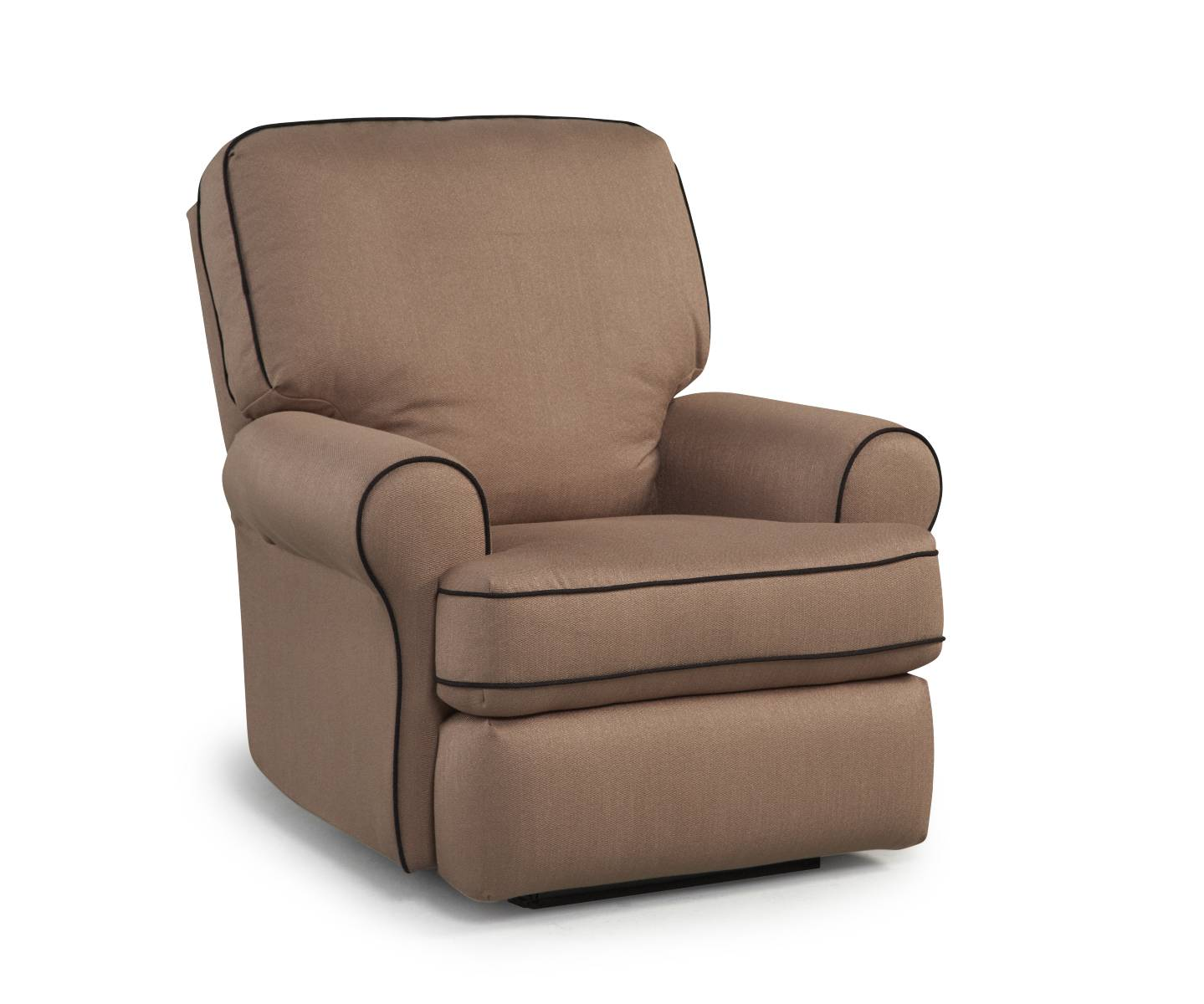 Best Chair Tryp Recliner
