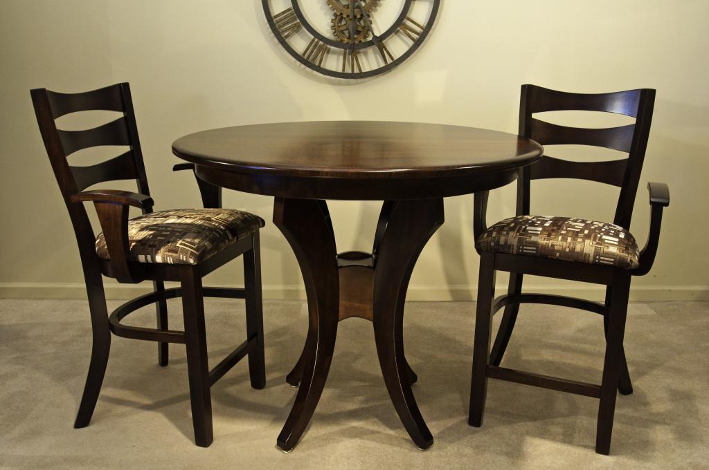 amish furniture michigan galveston