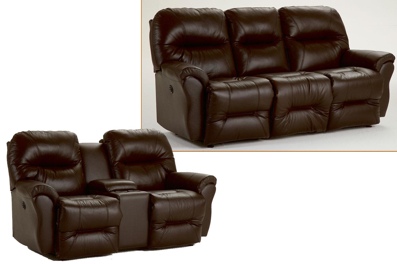 rec_bod - Jasen\'s Fine Furniture- Since 1951