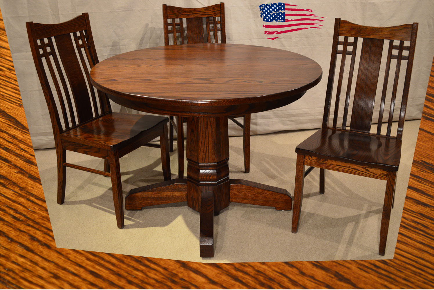 Fine Amish Dining Furniture Michigan Jasens Fine Furniture Home Interior And Landscaping Oversignezvosmurscom