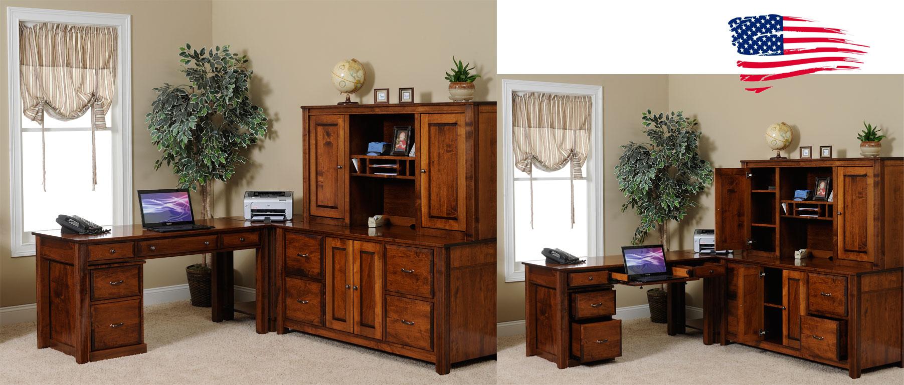 Modular Home High End Modular Home Office Furniture