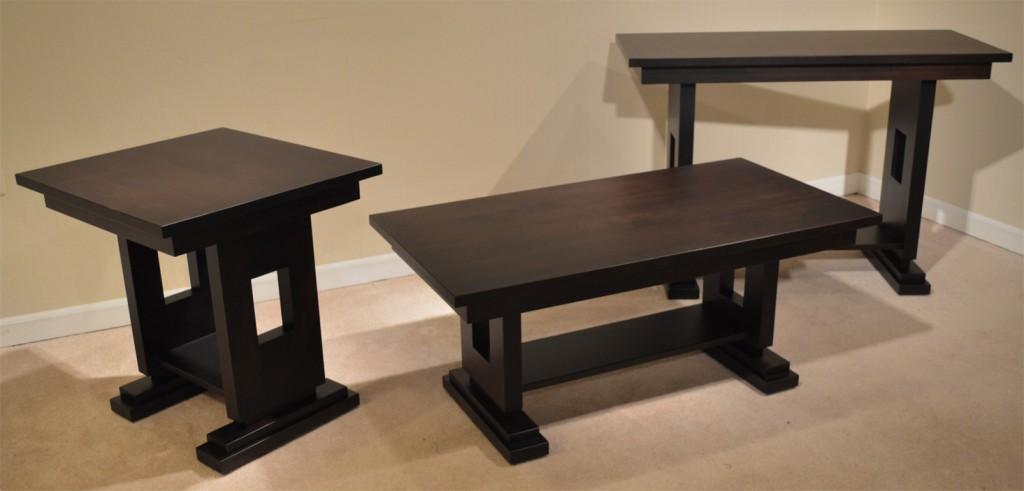 Michigan Amish Furniture Images Ann Arbor