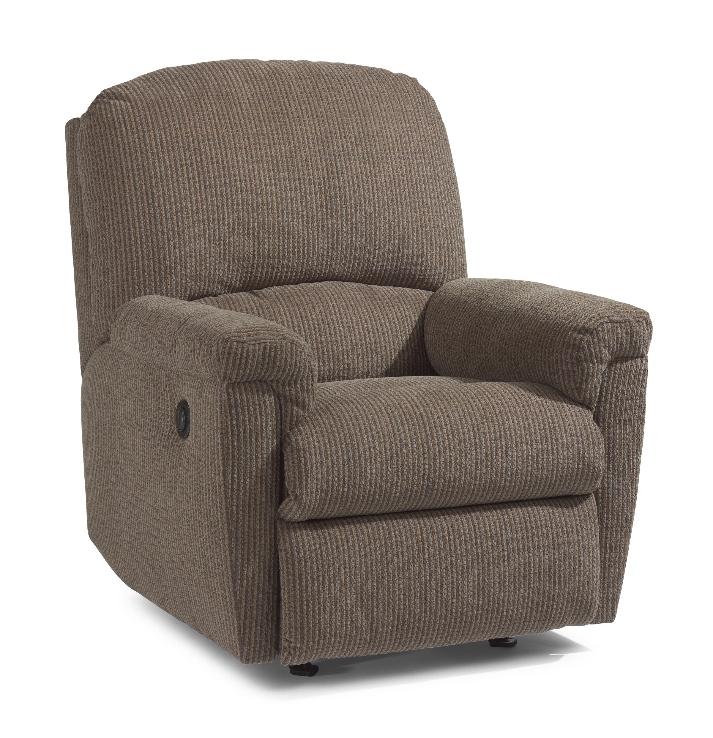 Flexsteel Braxton Jasen 39 S Fine Furniture Since 1951