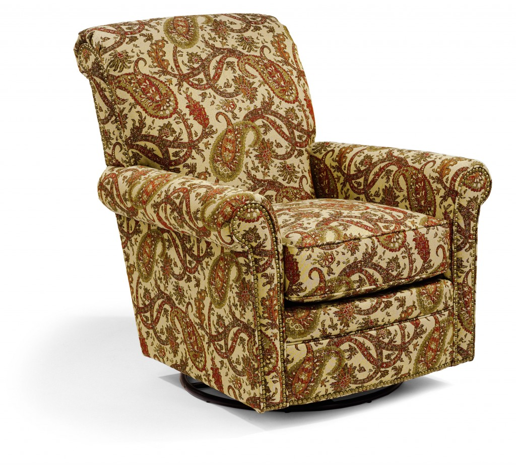 Gliders Amp Accent Chairs Jasen S Fine Furniture Since 1951