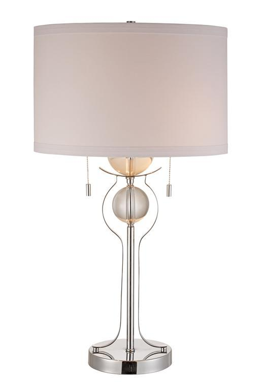 Lamps Jasen S Fine Furniture Since 1951