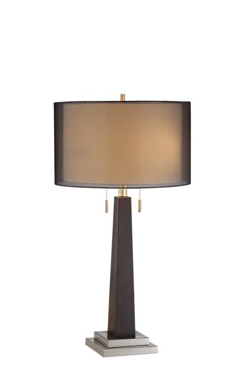 Double Shade Lamp Jasen S Fine Furniture Since 1951
