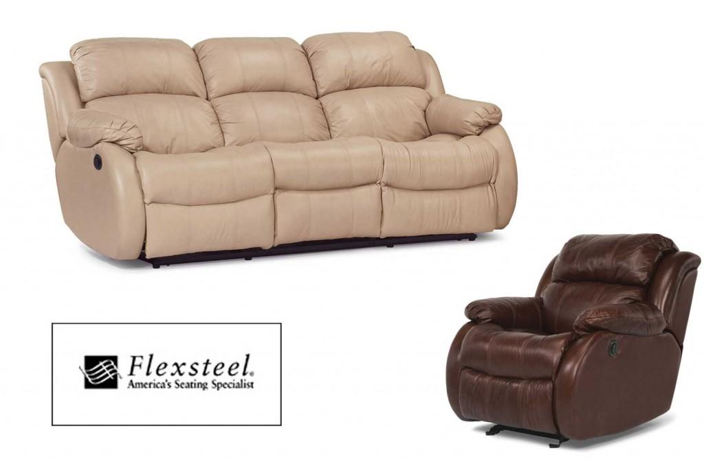 sc 1 st  Jasenu0027s Fine Furniture & Flexsteel Leather Sofas. Jasens Furniture Marine City Michigan islam-shia.org