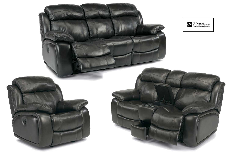 Flexsteel Latitudes Como Jasen S Fine Furniture Since 1951