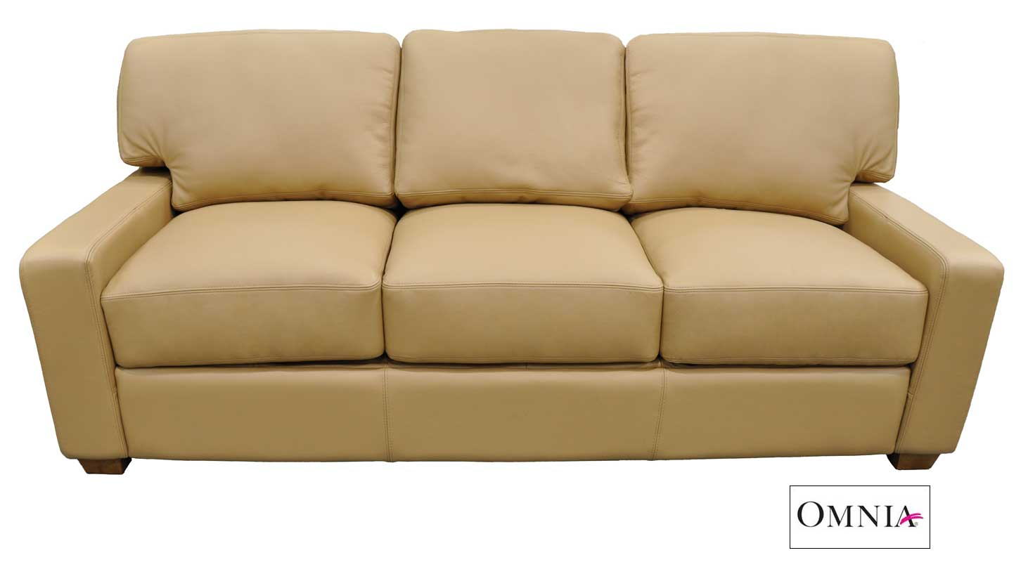 Flexsteel Leather Sofas Jasens Furniture Marine City Michigan