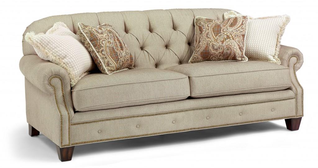 Jasens Furniture your Flexsteel Dealers in Michigan : 7386 31533 80 1024x541 from jasensfinefurniture.com size 1024 x 541 jpeg 150kB