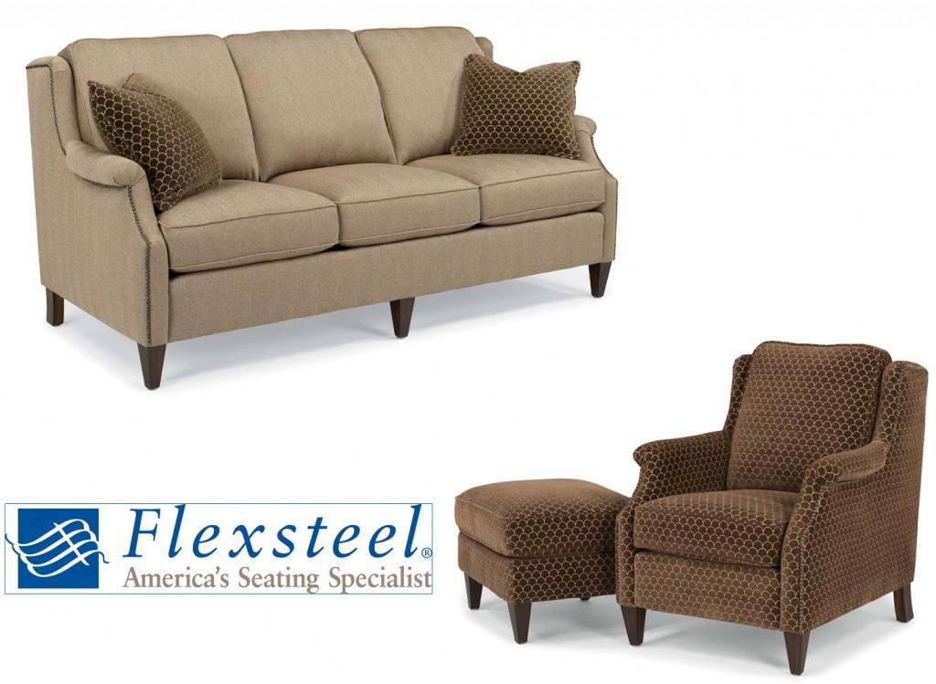 Flexsteel Zevon Jasens Fine Furniture Since 1951 : livzevon 1024x749 from jasensfinefurniture.com size 1024 x 749 jpeg 136kB