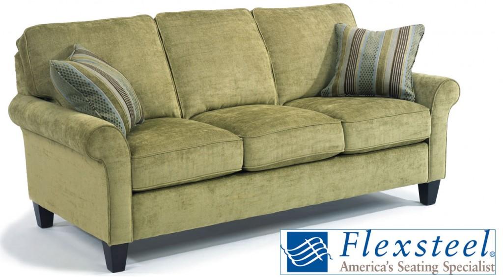 Jasens Furniture Your Flexsteel Dealers In Michigan