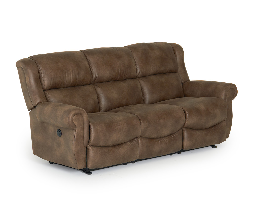 best terrill sofa