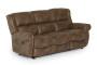 best terrill sofa