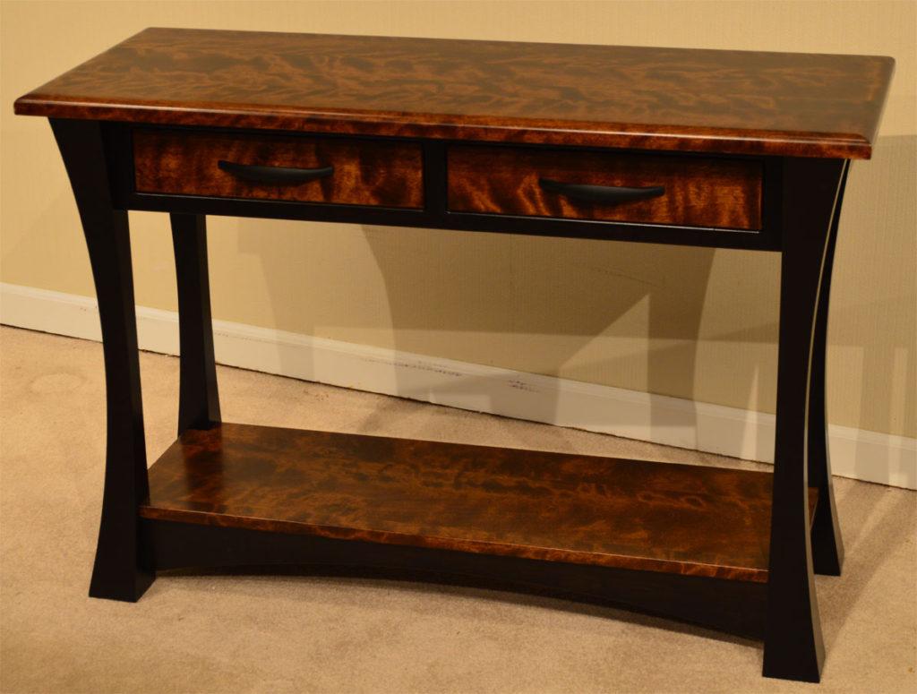 amish elmo tables