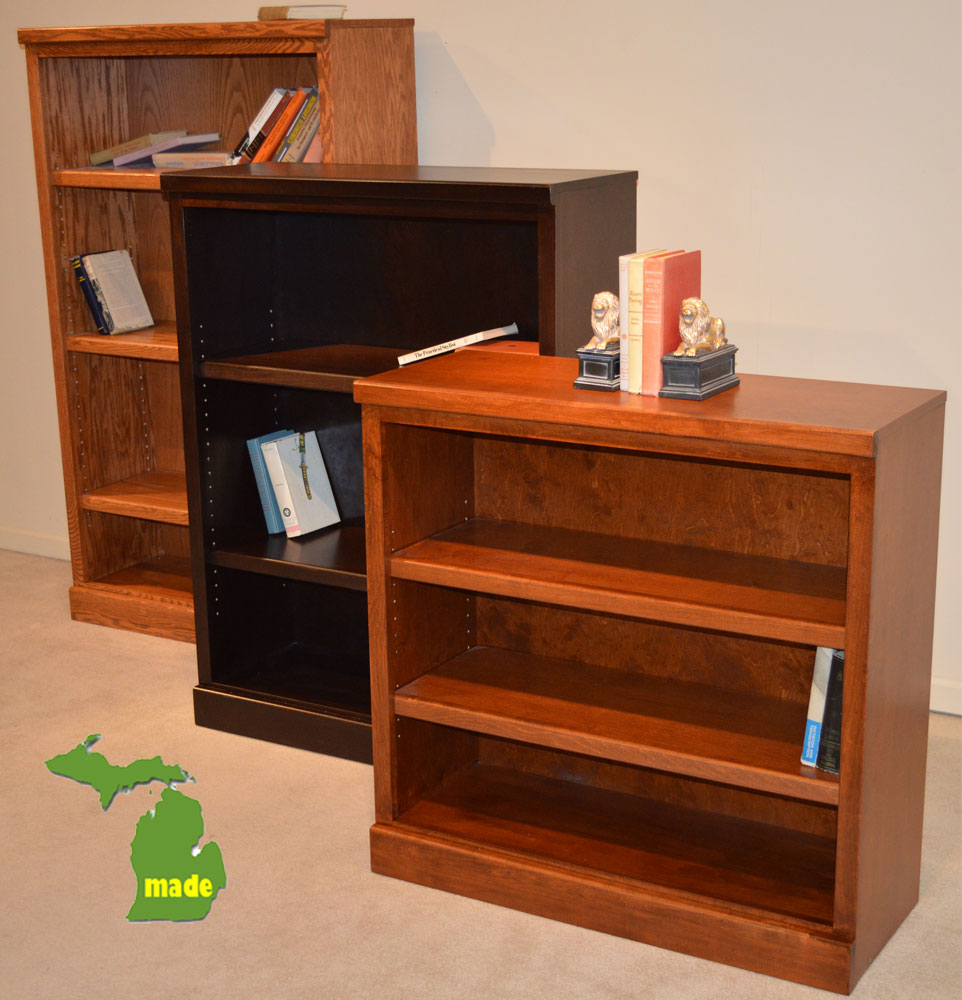 michigan-simple-bookcase