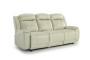 best hardity sofa