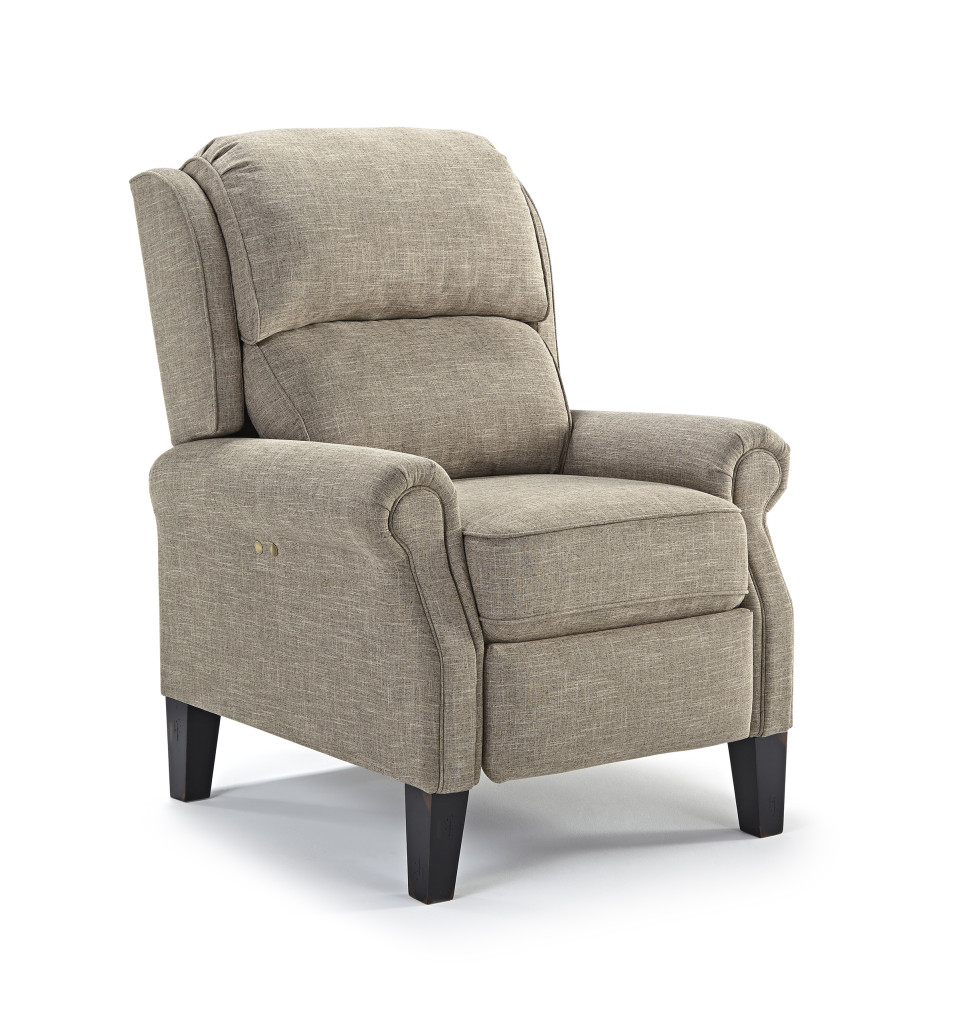 Best Joanna Recliner