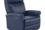 Best Codie Leather Recliner