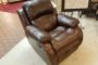 Flexsteel Brandon Recliner