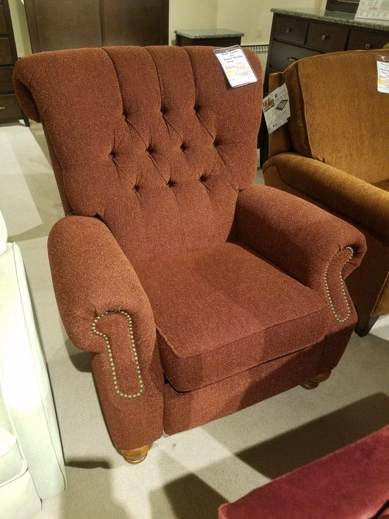 20170428 165217 Jasen S Fine Furniture Since 1951