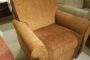 Flexsteel Westside Recliner