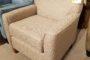 Best Risa Chair