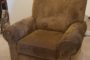 Flexsteel Thornton Power Recliner