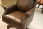 Best Brown Leather Office Chair
