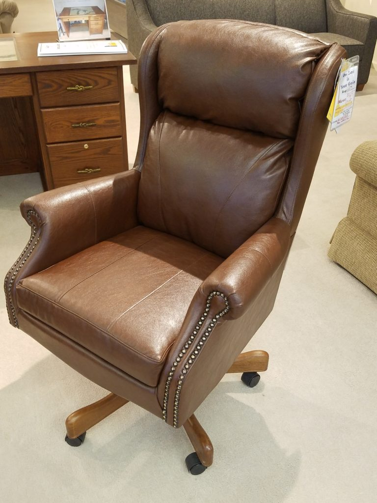 Furniture stores in macomb michigan for J furniture dealers