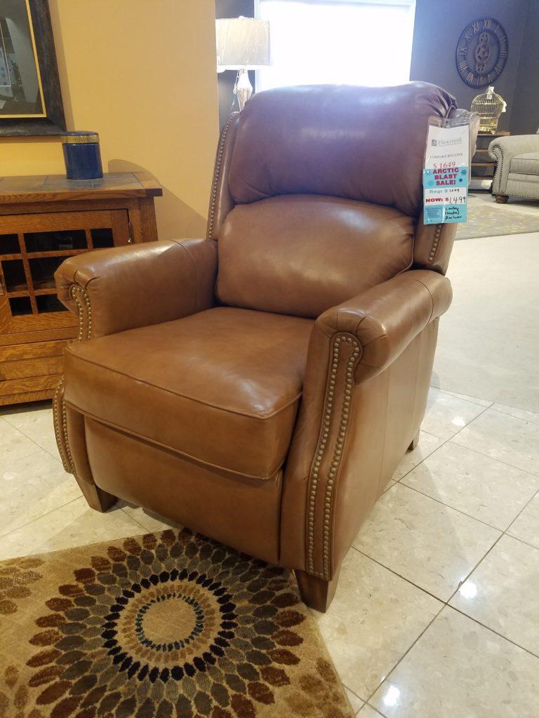Furniture Stores In Macomb Michigan