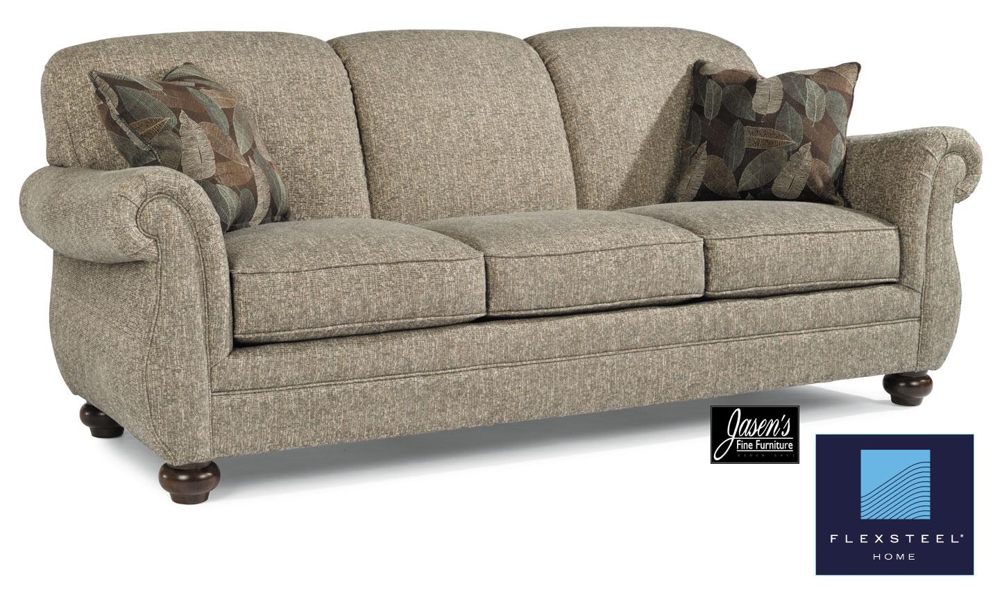 Flexsteel Winston Jasen 39 S Fine Furniture Since 1951