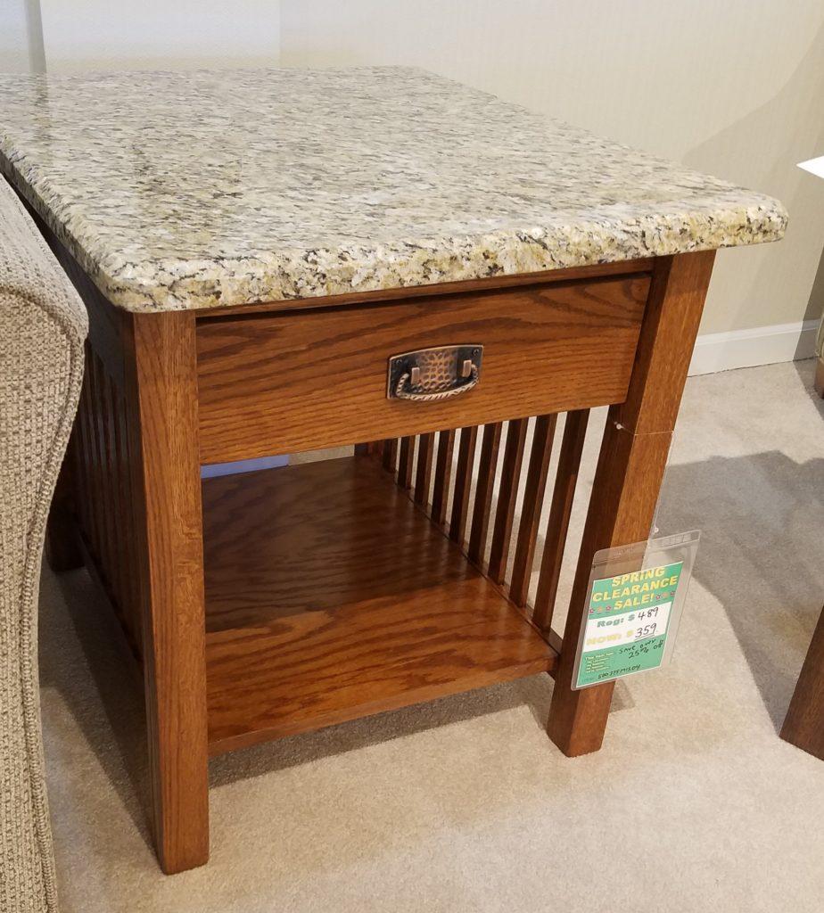 Jasenu0027s Fine Furniture
