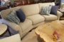 Flexsteel Westside Conversation Sofa