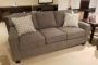 Best Annabel Sofa