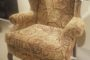 Best Wing Chair