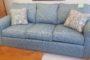 Lancer 2620 Sofa