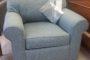 Lancer 2620 Chair