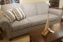 Lancer 5710 Sofa