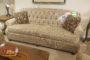 Lancer 6700 Sofa